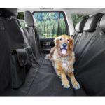 Waterproof Pet Seat Covers